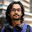 Prateek Singhal's profile photo