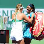 Victoria Azarenka, Serena Williams - 2016 BNP Paribas Open -D3M_3325.jpg
