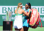 Victoria Azarenka, Serena Williams - 2016 BNP Paribas Open -D3M_3325.jpg