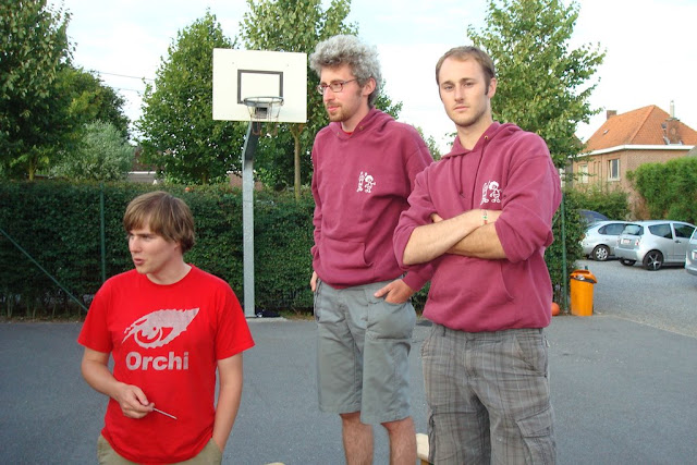 Kamp jongens Velzeke 09 - deel 3 - DSC04842.JPG