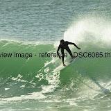 _DSC6085.thumb.jpg