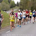 2013.05.12 SEB 31. Tartu Jooksumaraton - AS20130512KTM_218S.jpg