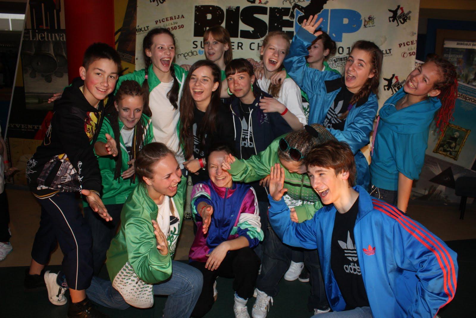 Rise Up - IMG_4688.JPG.jpg