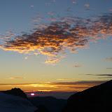 Mont-Blanc Aiguille du Tour