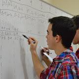 Projekat Nedelje upoznavanja 2012 - DSC_0345.jpg
