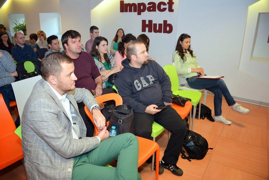 #118 - Turism (SEO + PPC) (2015.04.23, Impact Hub Bucharest) 029
