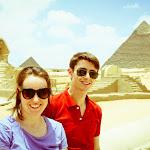 Egypt Edits (95 of 606).jpg