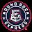 Round Rock Express's profile photo