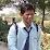 Manish Kumar's profile photo
