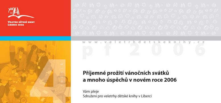 petr_bima_grafika_novorocenky_00071