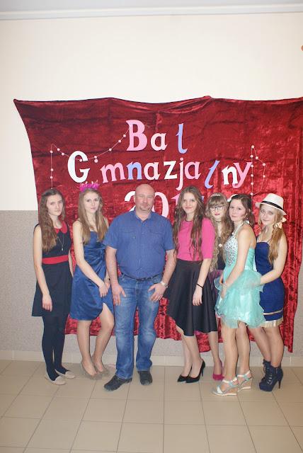 Bal gimnazjalny 2015 - DSC00192.JPG