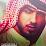 Mouhamed Deaf's profile photo