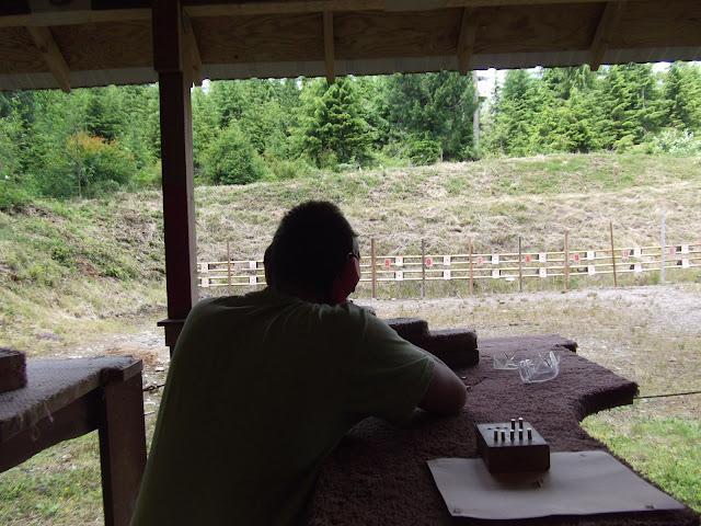 Camp Pigott - 2012 Summer Camp - DSCF1623.JPG