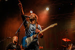 stage_Afrika_Tage_Wien_© 2017_christinakaragiannis.com. (78)_Jahcoustix_hi-6873.JPG