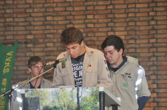 Groepsfeest & Kubbtoernooi 2013 - DSC_0025.JPG