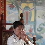 Monthly Molam prayer for Tibet at Sakya Gompa - May 5th 2012 - 04-cc0024%2BA%2BPrayers%2B72.jpg