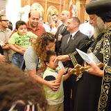 H.H Pope Tawadros II Visit (2nd Album) - DSC_0641%2B%25283%2529.JPG