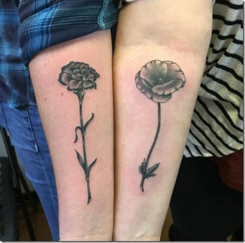 estos_gris_y_negro_tinta_de_flores