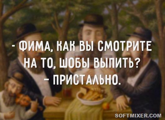 0_1160e6_dd69151d_orig