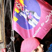Rua Carnestoltes 14-02-15 - IMG_8008.JPG