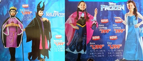 tips + tricks, occasions, lifestyle, Halloween, costumes, costumes for children