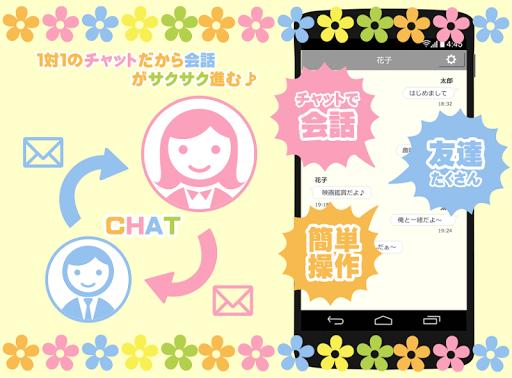 無料社交Appの出合いチャット系アプリの「すぐココSNS」|記事Game