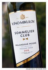 vino-mikulov-sommelier-club
