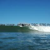 DSC_5760.thumb.jpg