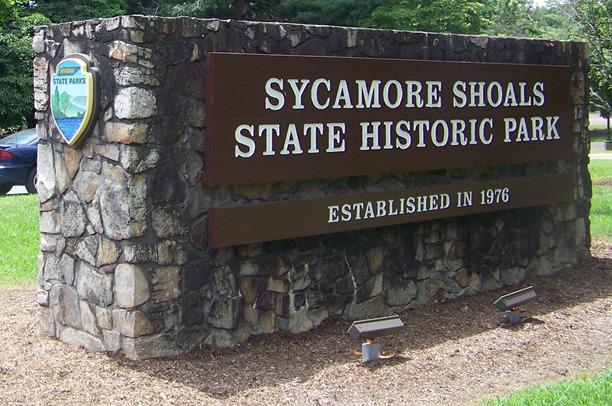 Sycamore Shoals, TN (2)crpdb