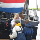 Zomerkamp Wilde Vaart 2008 - Friesland - CIMG0894.JPG
