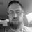 David Bilbey's profile photo