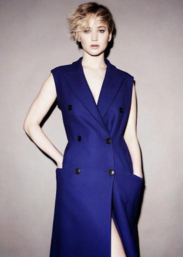 Jennifer Lawrence HD Wallpapers