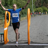 Grunewaldlauf 05.09.2009