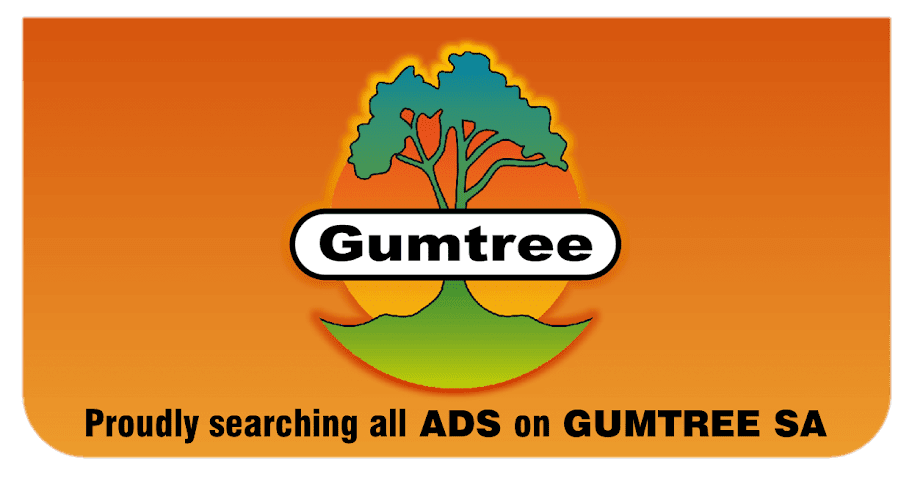 Searching all Ads on Gumtree South Africa