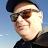 Greg Mueller avatar image