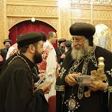 H.H Pope Tawadros II Visit (4th Album) - _09A9384.JPG