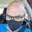 Haneesh Cv's profile photo