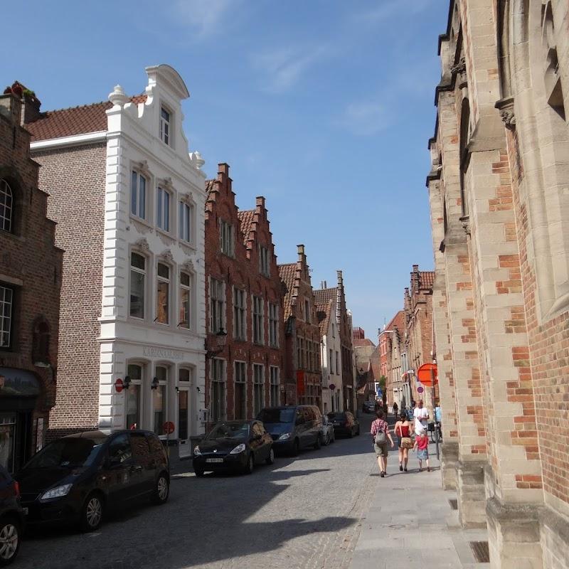 Day_1_Bruges_10.JPG