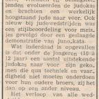 1973-11-11 - Clubkampioenschap 1.jpg