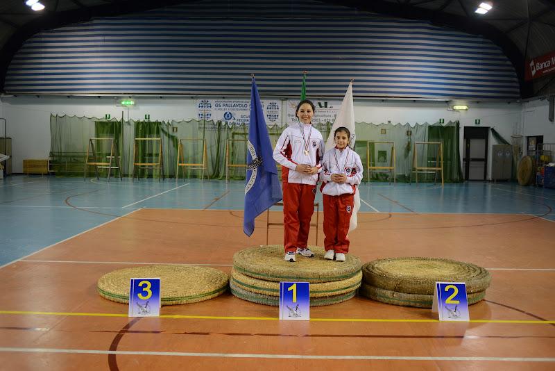 Trofeo Casciarri 2013 - RIC_1351.JPG