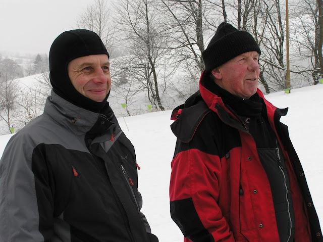 Zawody narciarskie Chyrowa 2012 - P1250109_1.JPG
