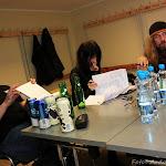 21.10.11 Tartu Sügispäevad / Tudengibänd 2011 - AS21OKT11TSP_B2ND127S.jpg