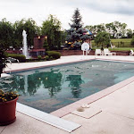 images-Pool Environments and Pool Houses-Pools_19.jpg