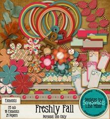 freshlyfall_03