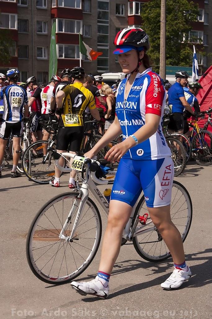2013.06.02 SEB 32. Tartu Rattaralli 135 ja 65 km - AS20130602TRR_353S.jpg