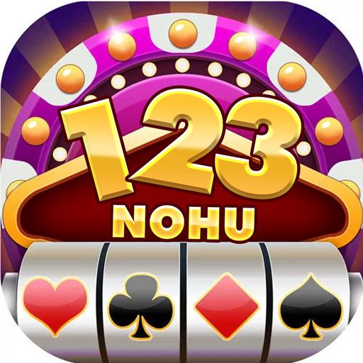 123 No Hu- Game Danh Bai Doi Thuong