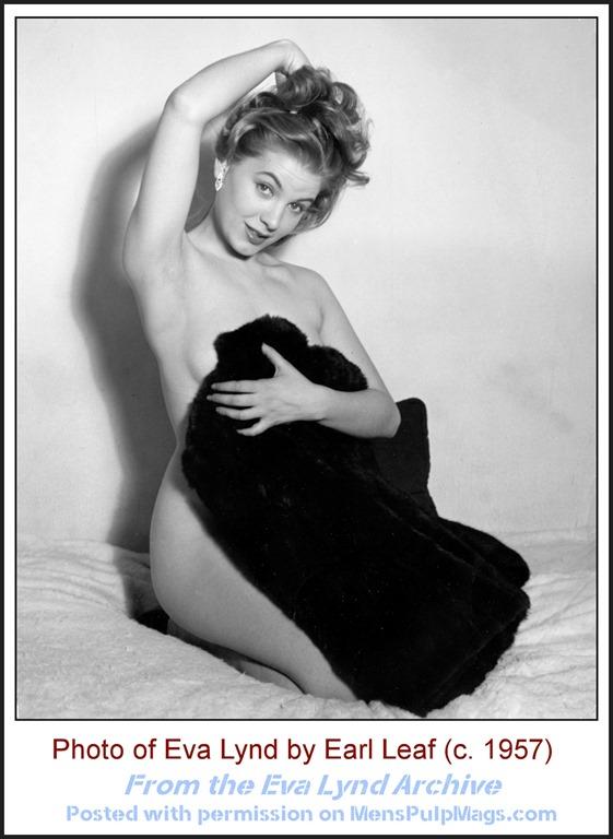 [Eva-Lynd-photo-by-Earl-Leaf-c.-1957-%5B3%5D]