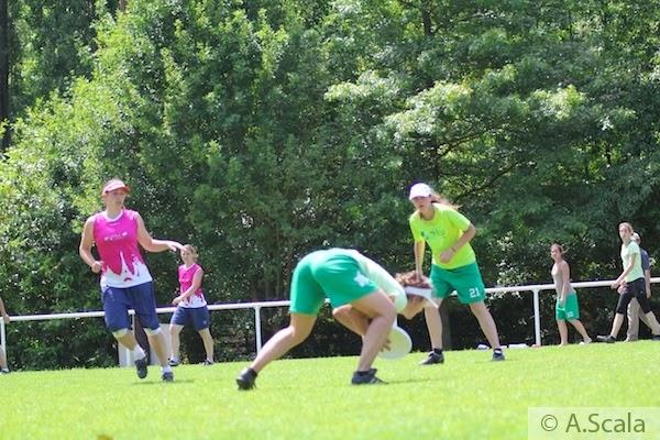 Coupe Féminine 2011 - IMG_0829.JPG