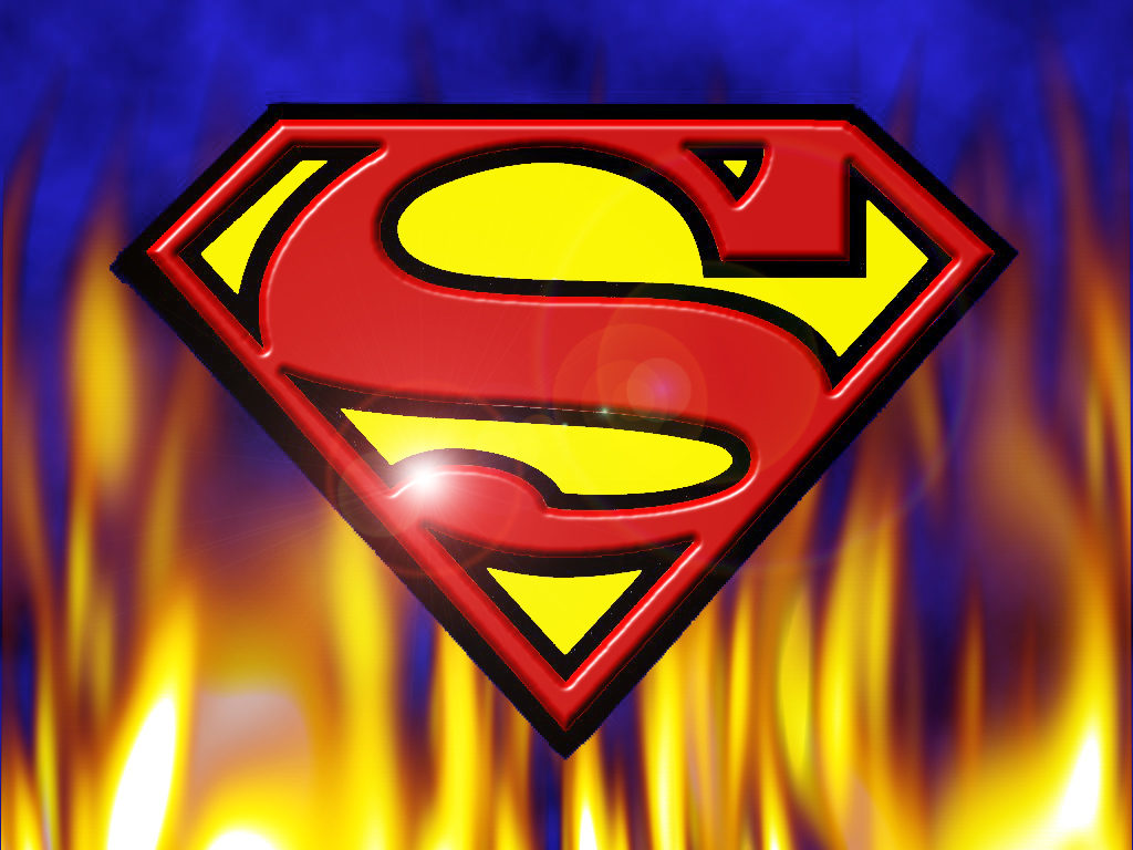 a history of the superman But my agent said, i think you should just write an original book i blithely said,  no problem, and found myself with an immense history to do.