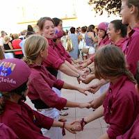 Actuació Festa Major Vivendes Valls  26-07-14 - IMG_0354.JPG